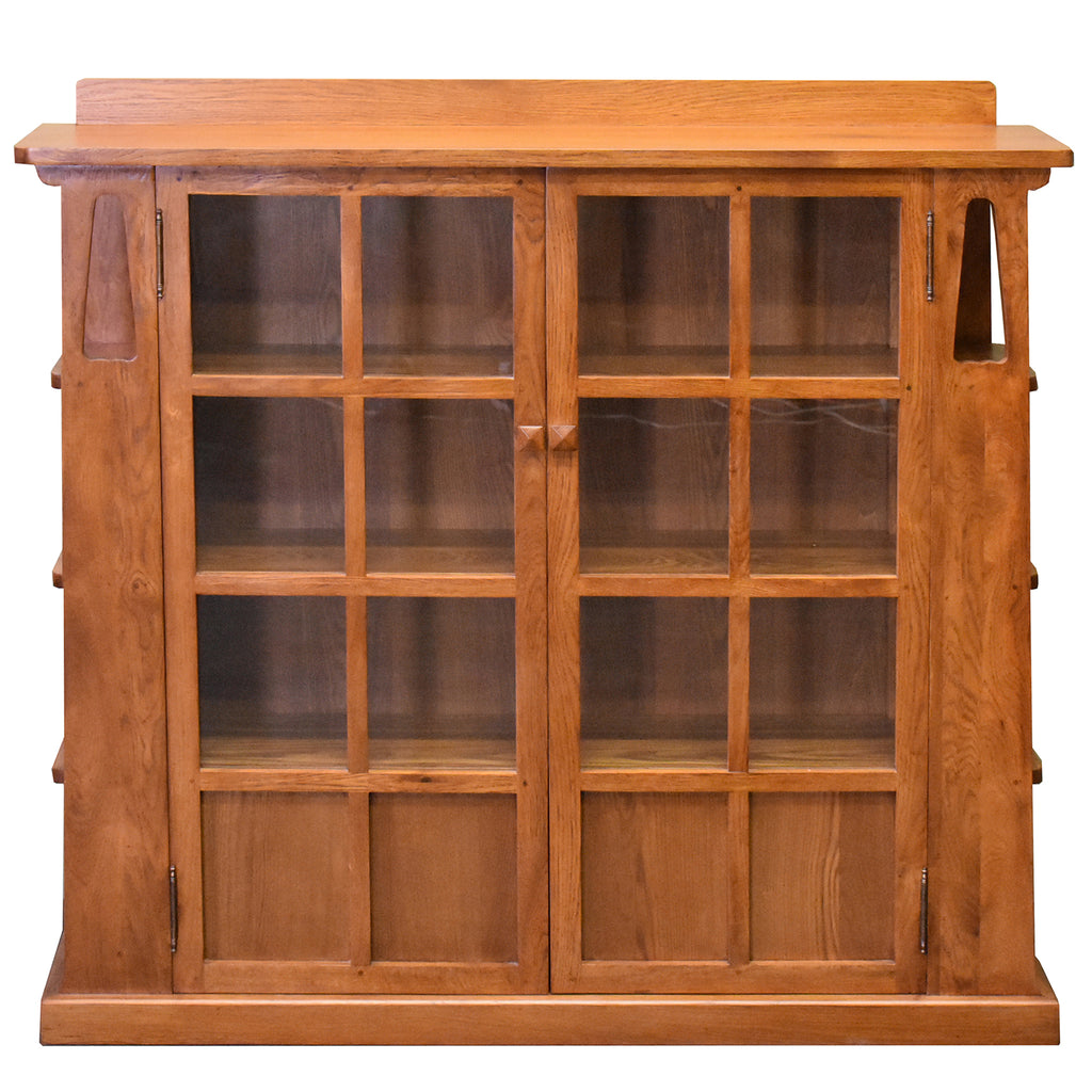 Mission Style Solid Wood Bookcases Mission Bookshelf