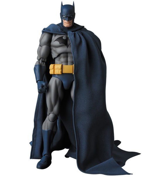 MAFEX 105 Batman