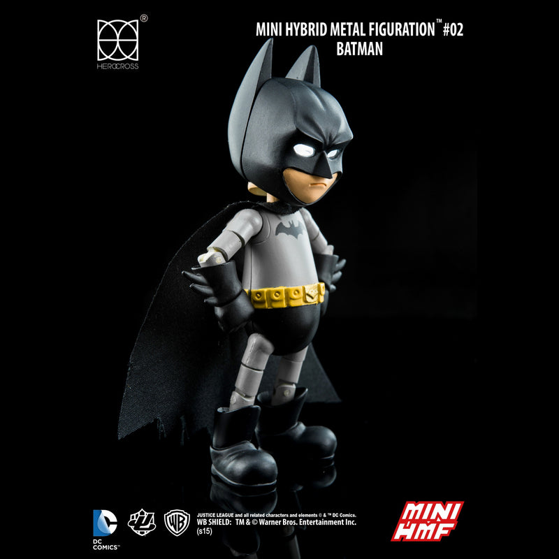 products/02_batman_1.jpg