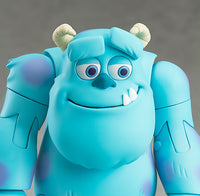 Nendoroid 920 Monsters, Inc. Sully