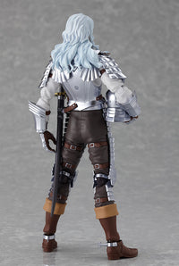 figma 138 Griffith [Re-Release]