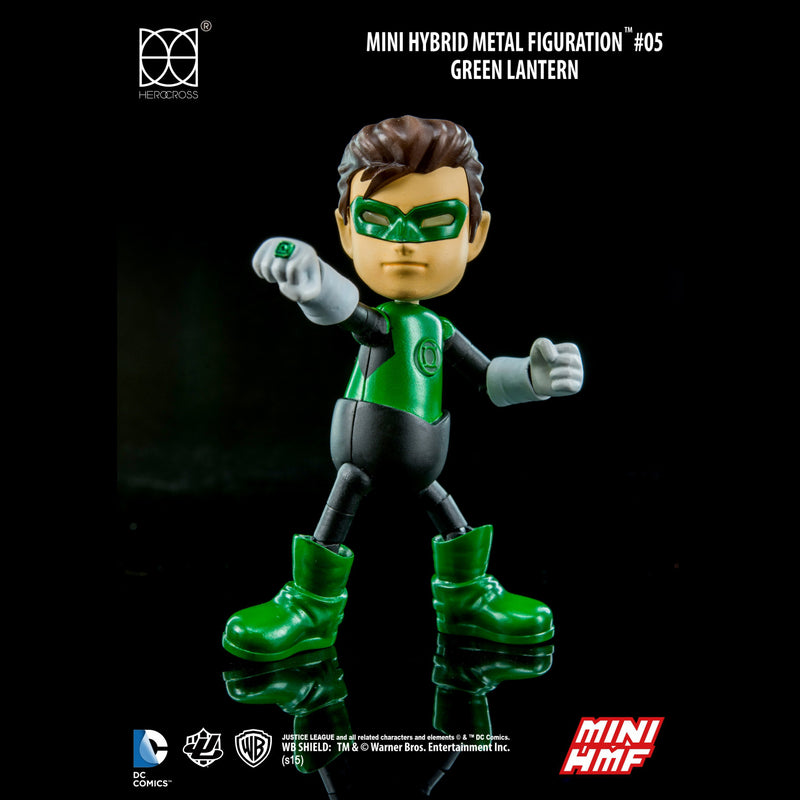 products/05_green_lantern_2.jpg