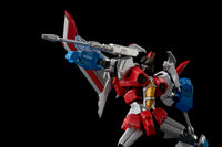 Furai Model 02.Starscream