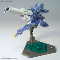 HGBD: 017 Impulse Gundam Arc