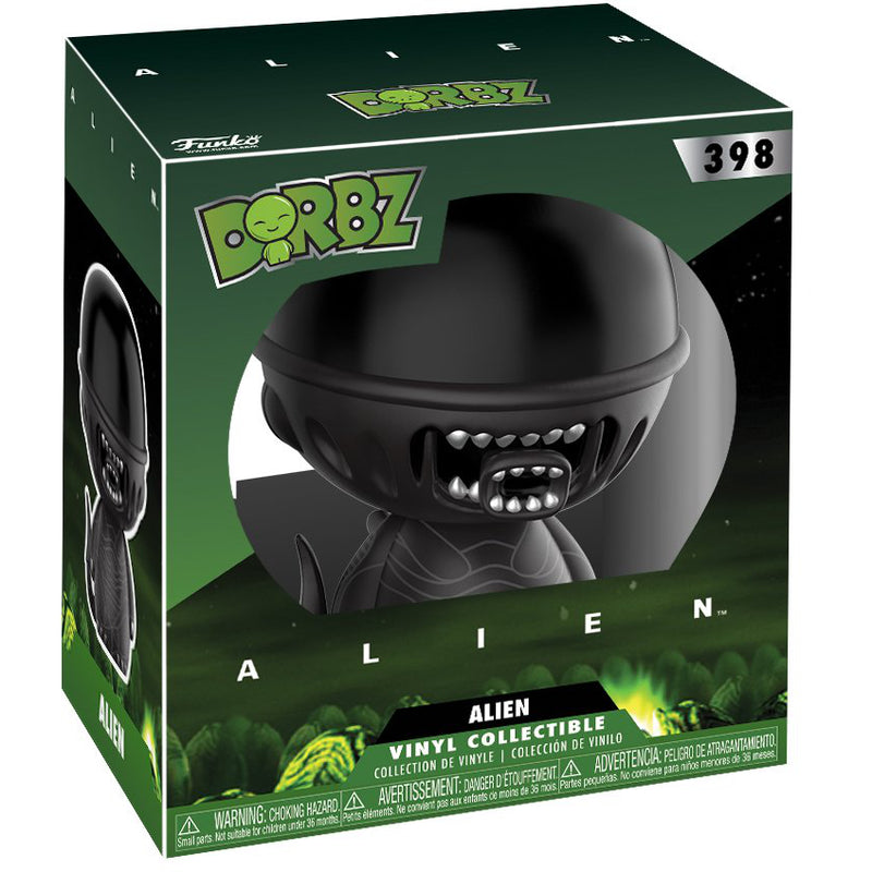 products/11316_Alien_Alien_Dorbz_Glam_Hires-0-0.jpg