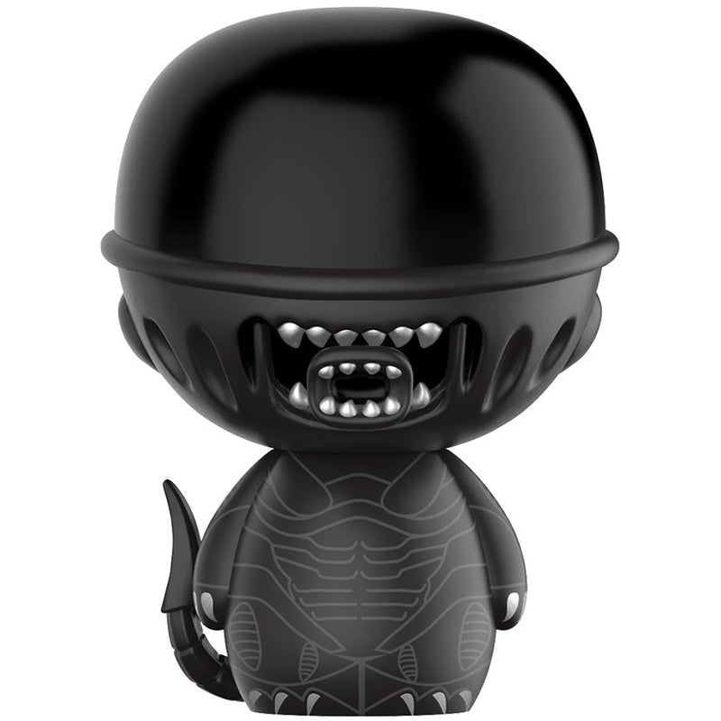 products/11316_Alien_Alien_Dorbz_Glam_Hires-1-0.jpg