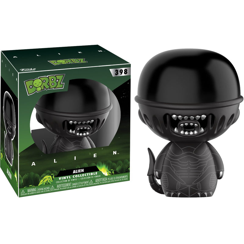 products/11316_Alien_Alien_Dorbz_Glam_Hires.jpg