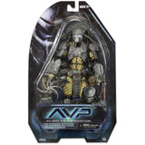 NECA AvP Chopper Predator