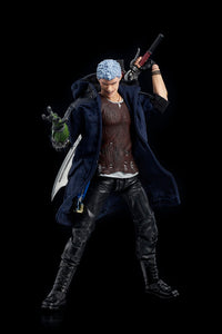Devil May Cry V Nero