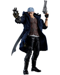 Devil May Cry V Nero [Deluxe]