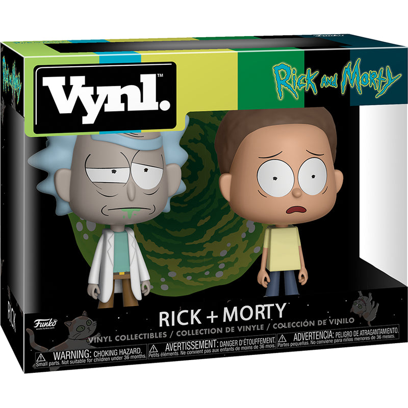 products/26596_RickMorty_VYNL_GLAM_HiRes-0-0_3f9b4190-9dfa-45e9-a32c-c5d1a54e8851.jpg