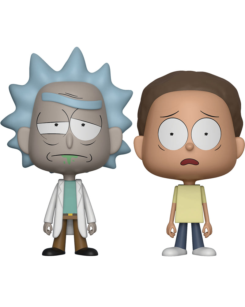 products/26596_RickMorty_VYNL_GLAM_HiRes-1-0_1da04488-ea1c-477c-91cc-436540366367.jpg