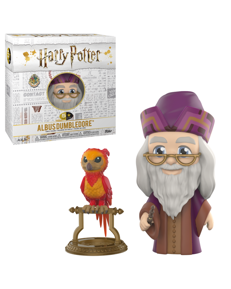products/30454_HP_5S_Dumbledore_GLAM.png