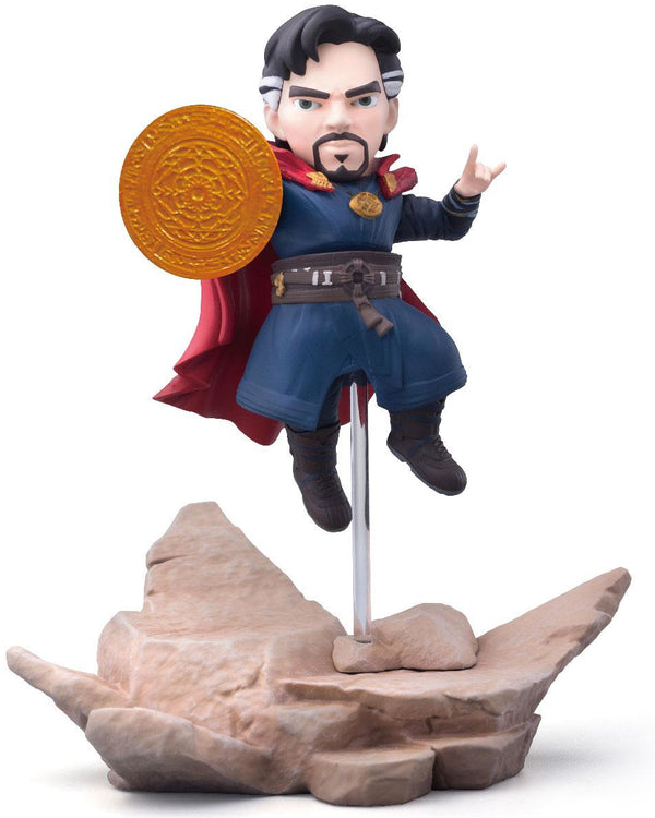 Mini Egg Attack: MEA-003 Avengers: Infinity War Doctor Strange