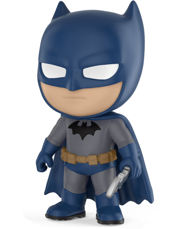products/32132_DC_Batman_5STAR_GLAM_-_Copy.png