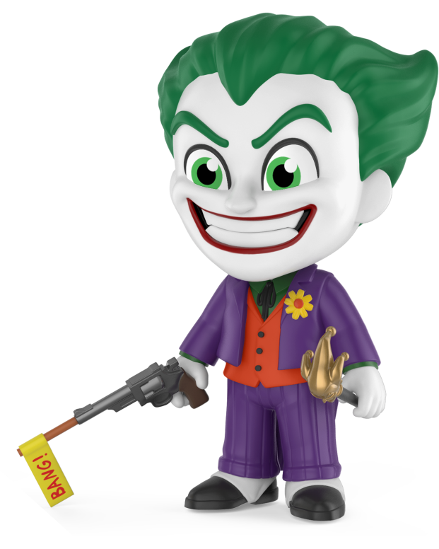 products/32653_DC_TheJoker_5STAR_GLAM_-_Copy.png