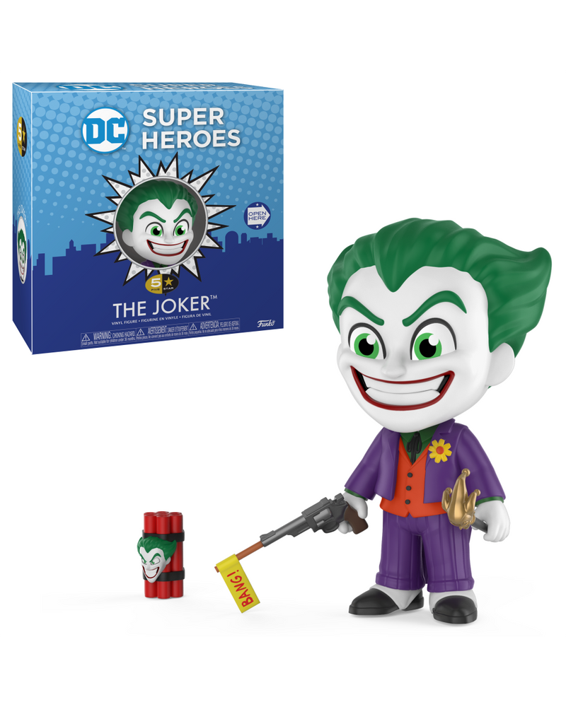 products/32653_DC_TheJoker_5STAR_GLAM.png