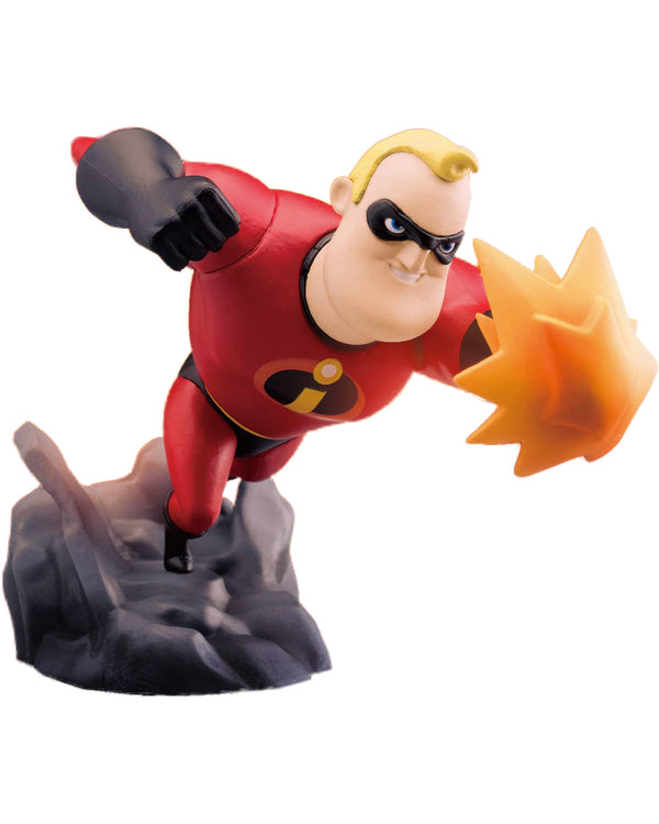 Mini Egg Attack: MEA-005 The Incredibles Mr. Incredible