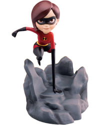 Mini Egg Attack: MEA-005 The Incredibles Elastigirl