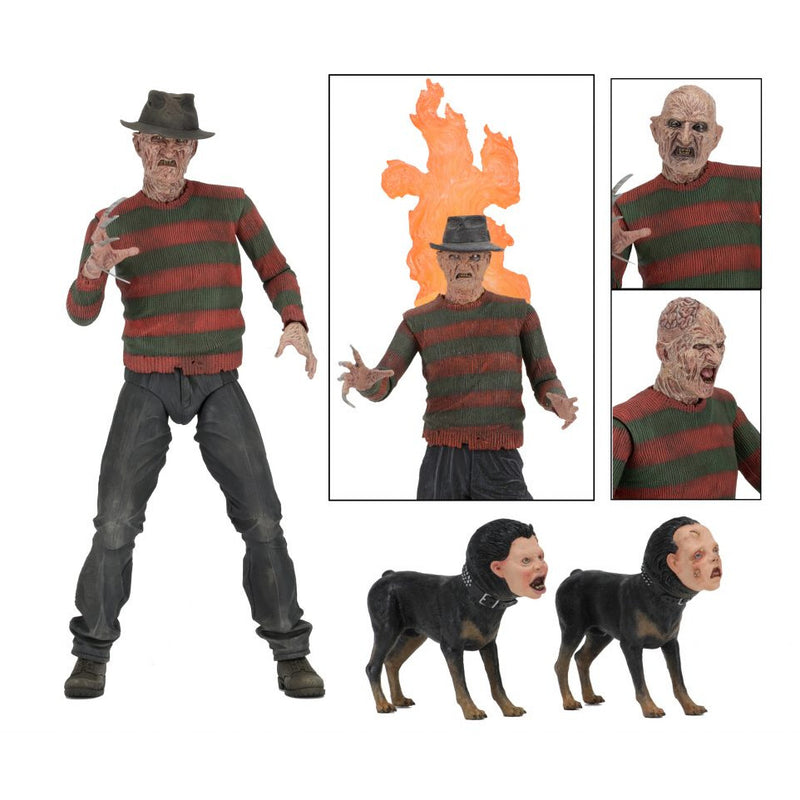 products/39899-Ultimate-Part2-Freddy-1024x819_e96532bd-84ee-4c93-8f74-5742e2db255f.jpg