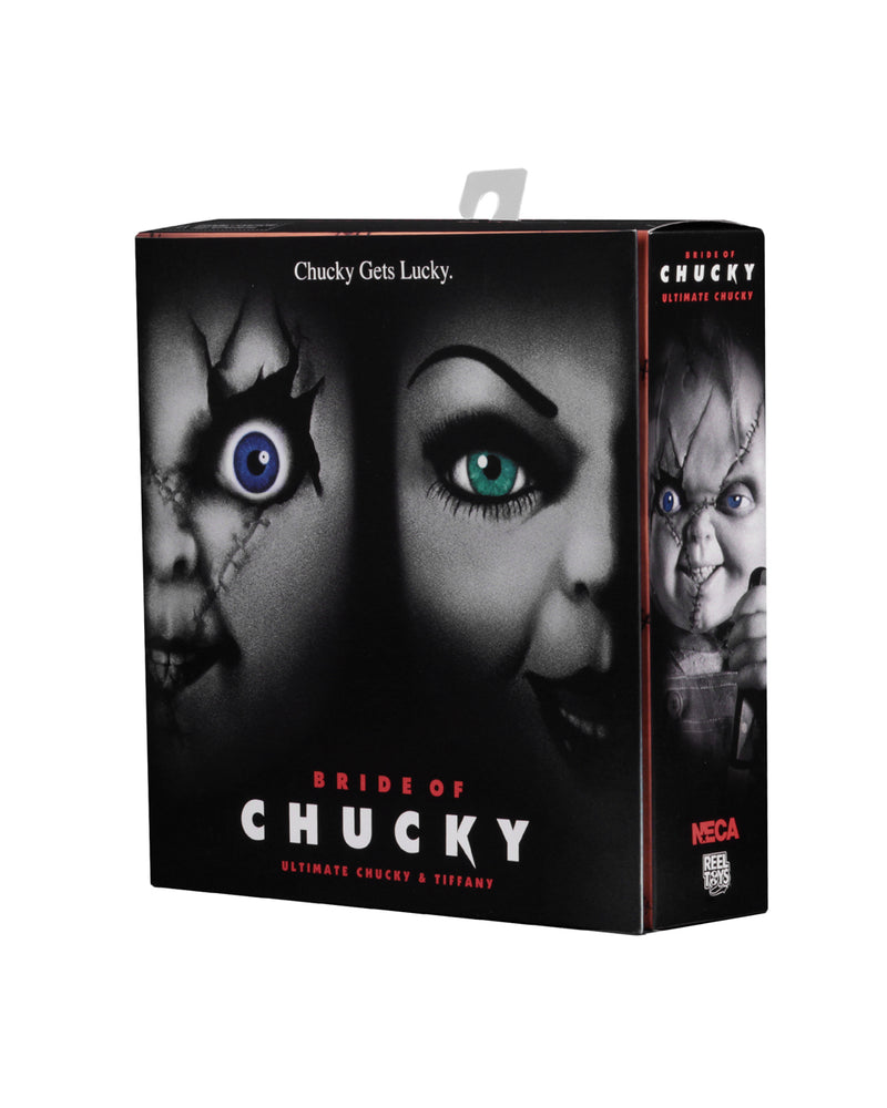 products/42114-Bride-of-Chucky-2-pack-pkg1_c18e0ea7-a850-4ff5-84fa-5a9bc2266a88.jpg