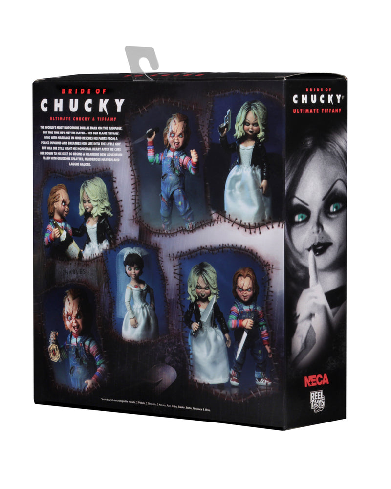 products/42114-Bride-of-Chucky-2-pack-pkg2_93a3f584-e7db-4697-8afa-3694d379c478.jpg