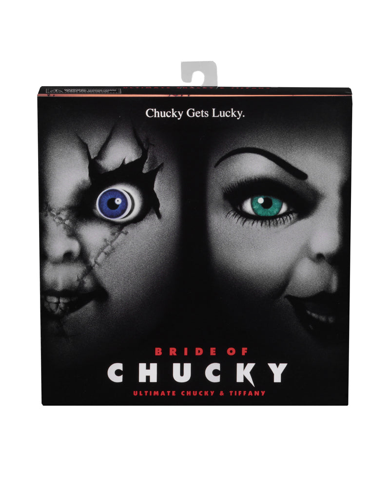 products/42114-Bride-of-Chucky-2-pack-pkg3_f473fccd-887d-4196-99af-43744791207b.jpg