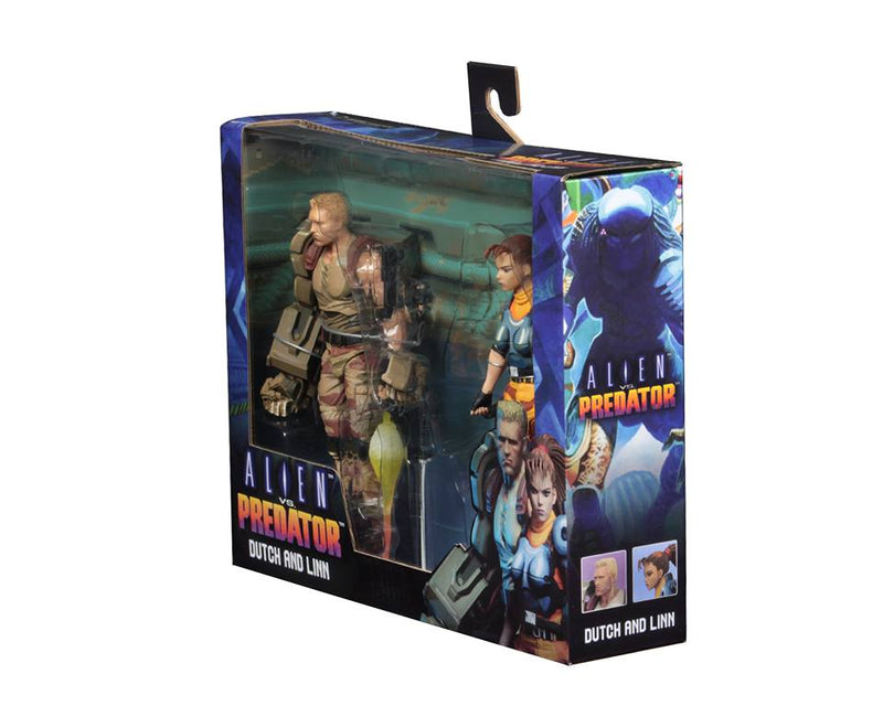products/444a204e-neca-toys-alien-vs.-predator-arcade-dutch-linn-2-pack-figures-in-package-02.jpg