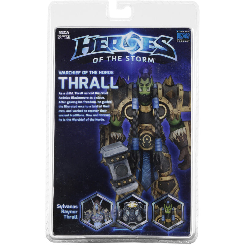 products/45412-Thrall-pkg2.jpg