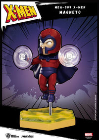 Mini Egg Attack: MEA-009 X-Men: Magneto