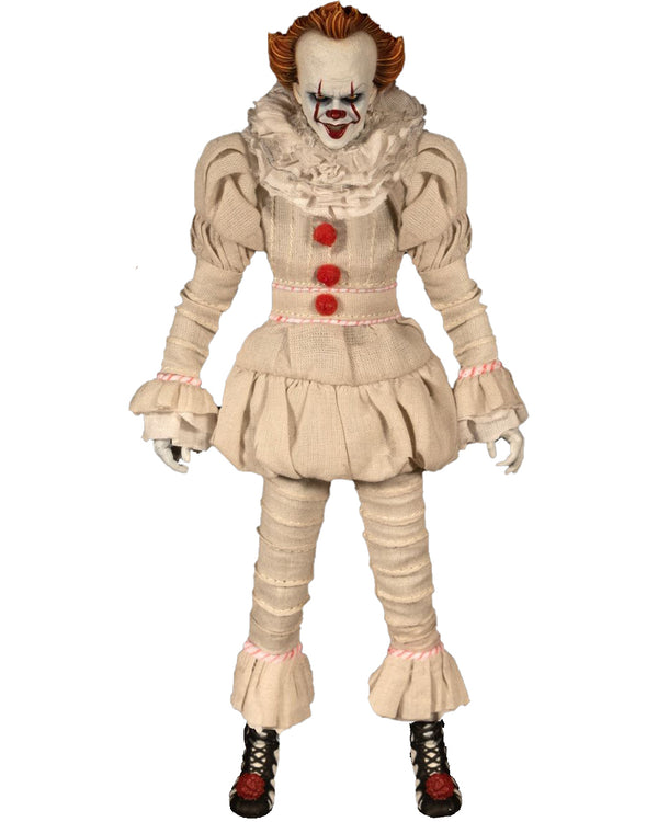 One:12 Collective Pennywise