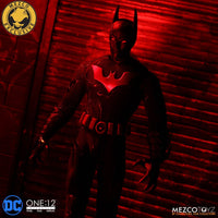 One:12 Collective Batman Beyond