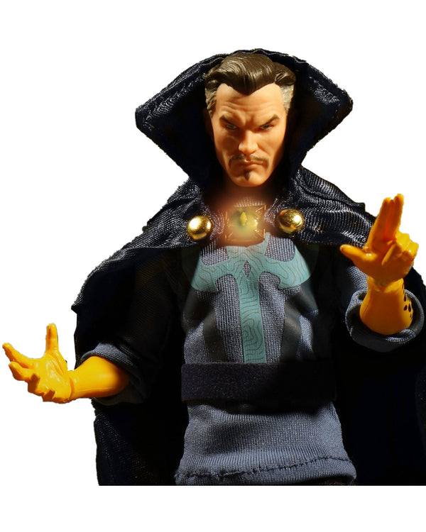 One:12 Collective Dr. Strange: First Appearance Edition