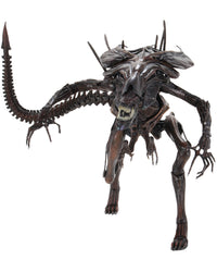 Alien: Resurrection Ultra Deluxe Alien Queen