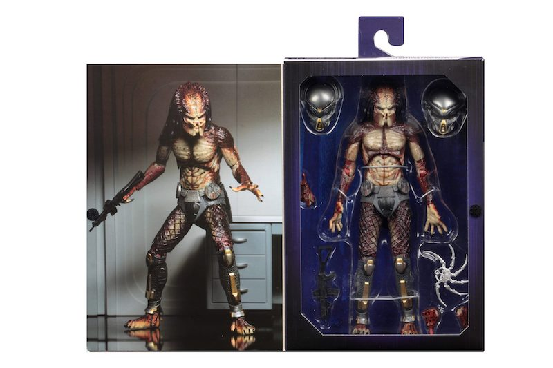 products/7717a350-neca-toys-lab-escape-fugitive-predator-figure-in-packaging-04.jpg