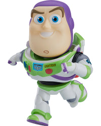 Nendoroid 1047/1047DX Toy Story Buzz Lightyear