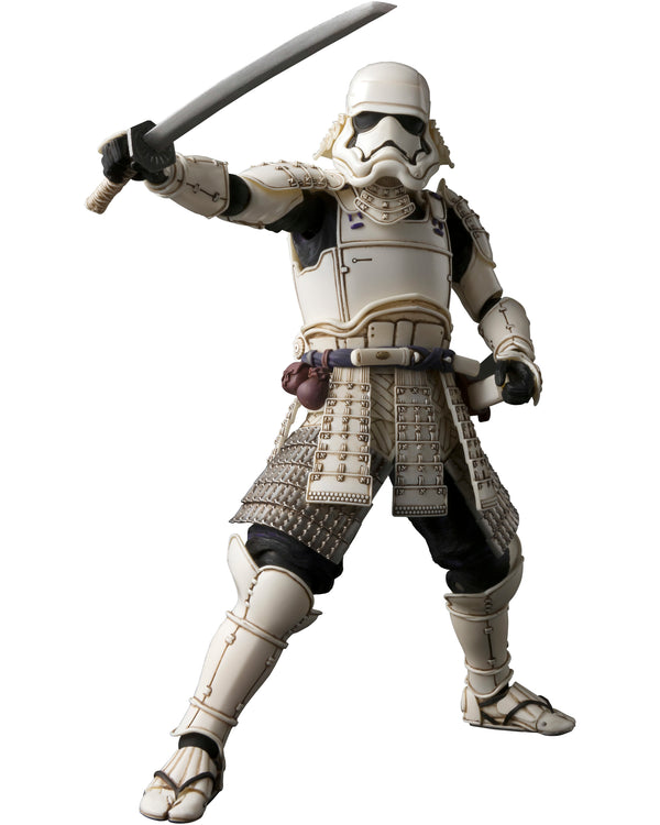 Meisho Movie Realization Ashigaru First Order Storm Trooper
