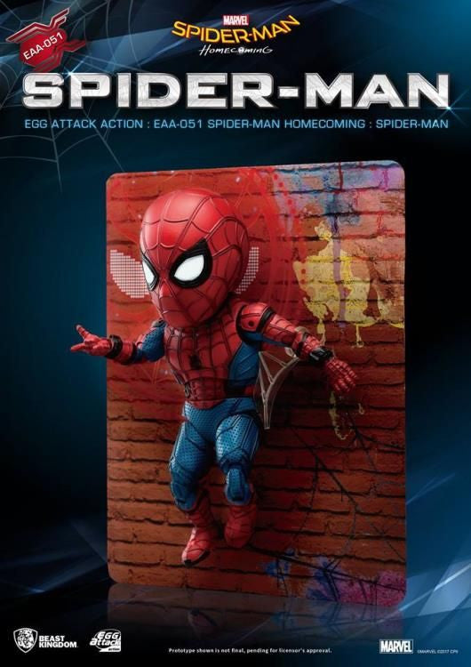 products/BKDEAA-051--SpiderMan-HC-SpiderMan-Egg-Attack-FigureB_da3bc09d-a2c0-4409-a52b-e79b6d0bdea3.jpg