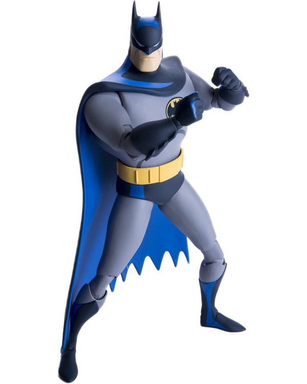Batman: The Animated Series Batman