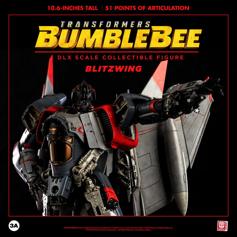 products/Blitzwing_DLX_blk_sq_002.jpg