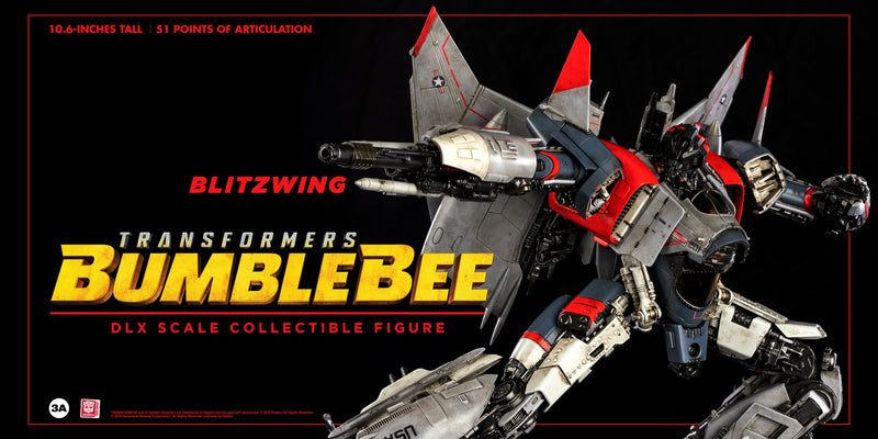 products/Blitzwing_DLX_blk_wide_003.jpg