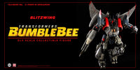 DLX Scale Blitzwing