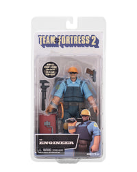 Team Fortress 2 BLU Engineer