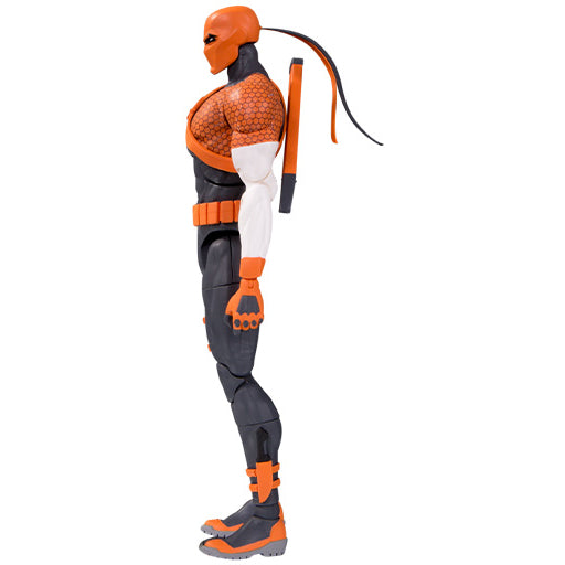 products/DC_Essentials_Deathstroke_AF_Left_400x600_5a1322c6d42dd2.06334953_ab6837e2-d774-46bf-ba20-1d57d8619557.jpg