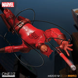 Mezco One:12 Collective Daredevil
