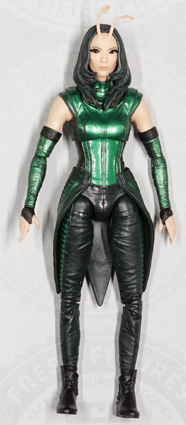 Marvel Legends Mantis