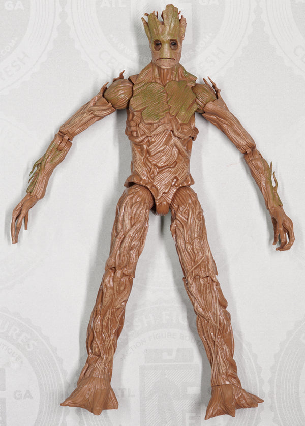 Marvel Legends Groot