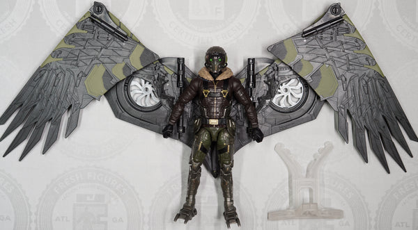 Marvel Legends Vulture