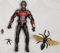 Marvel Legends Ant-Man