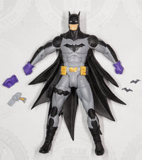 DC Designer Series Batman (Zero Year)